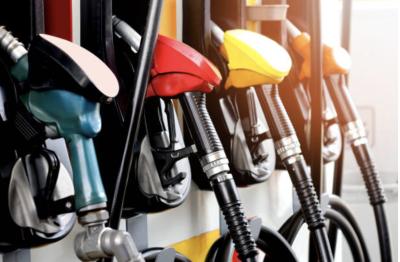 Tuingereedschap met benzinemotor: het belang van de juiste brandstof