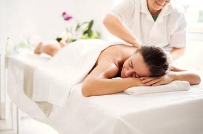 Massagetafel kopen