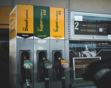 Is E10 benzine geschikt voor tuingereedschap?
