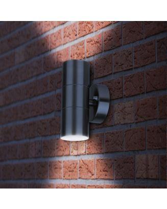 Grafner wandlamp