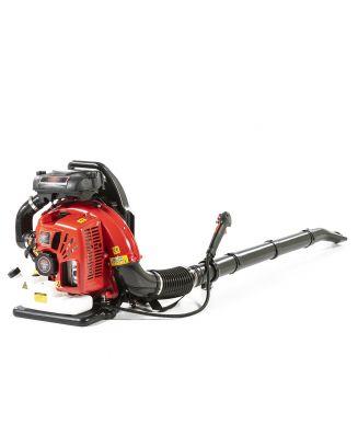 Gardentec bladblazer 63.3 cc / 3.6 pk