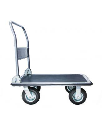 Grafner plateauwagen 350 kg