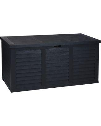 Tuinkussen opbergbox 380 liter
